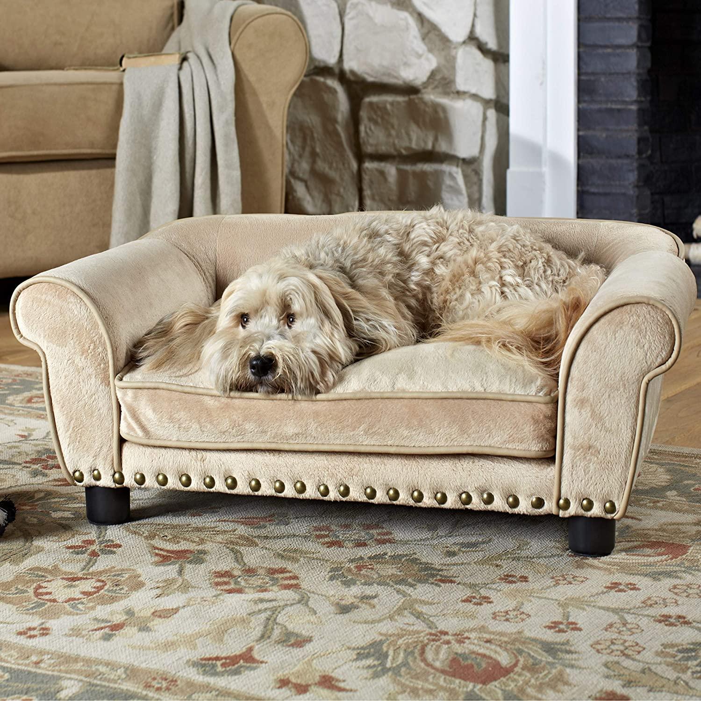 Dog Sofa Beds